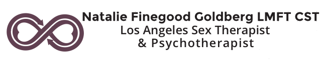 Los Angeles Sex Therapy and Psychotherapy