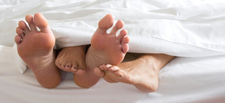 Specialist in individual and couple sex therapy in Los Angeles