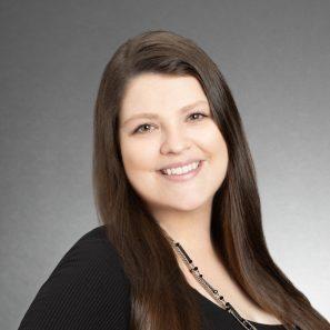 Sex Therapy Associate - Jessica Idoine